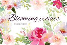 Business Illustration, Pencil Illustration, Graphic Illustration, Watercolor Design, Watercolor And Ink, Watercolor Flowers, Watercolor Painting, Art Design, Design Elements