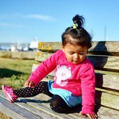 LA personita  q siempre me a compaña cuando voy a tomar fotos ����#daughter #babygirl #phographer #photolove #photography #Nikon #nikon3200 #35mm #primelens #instagood #instagram #moodygrams #mylove #mood�� http://tipsrazzi.com/ipost/1525606729647933979/?code=BUsCzzTnEob