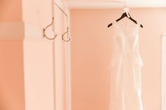 Even the whole room was pink for this pink-themed wedding! Photography by Josiah & Steph at JosiahAndSteph.com. For wedding videography and booking, find us at emproductionsllc.com #Wedding #PhiladelphiaWedding #UniqueWedding #WeddingColors #WeddingShoes #WeddingDesign #WeddingFashion #Bride #BrideFashion #WeddingDress #UniqueWeddingDress #UniqueWeddingColors