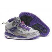 http://www.kicksper.com/ndex.php?tracking=51afec7cbad0c cheap womens jordans online shop best quality. Jordan Spizike Women Basketball Shoes white grey purple A24045