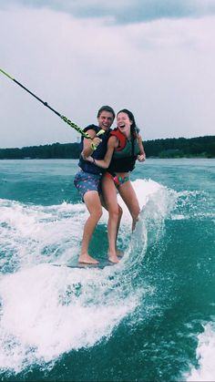 cousins who wakeboard together stay together Cute Couples Photos, Cute Couple Pictures, Cute Couples Goals, Couple Goals, Lake Pictures, Love Pics, Cute Boyfriend Pictures, Country Couple Pictures, Boating Pictures