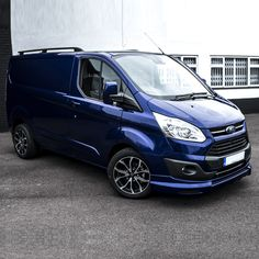 Looking for the best new Ford Transit Custom lease deals In The UK. With over 300 new Transit Customs in stock for immediate delivery, call Swiss Vans today Ford Transit Custom, Superior Engineering, Lease Deals, Day Van, Drive A, Ford Escort, Custom Vans, Rat Rods, Camper Van