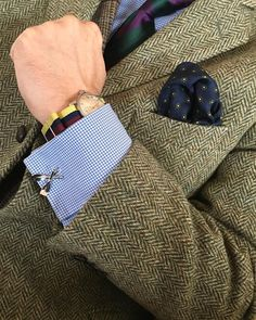 500+ My Style ideas in 2020   mens outfits, style, mens fashion