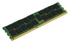 Introducing Kingston Technology 16 GB 1x16 GB Module 1066MHz DDR3 PC38500 240Pin Quad Rank Reg ECC DIMM Memory for Select Dell Servers KTDPE310Q16G. Great Product and follow us to get more updates!