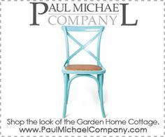 The Paul Michael Company