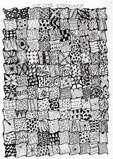 zentangle images - Yahoo Image Search Results