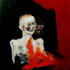 An interview with Spanish artist Oscar Nin who paints abstract images touching on themes of sexuality and mystery. Creepy Art, Weird Art, Arte Horror, Horror Art, Arte Punk, Psychedelic Art, Surreal Art, Aesthetic Art, Oeuvre D'art