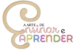 A Arte de Ensinar e Aprender: Cartelas alfabeto com tema da Galinha pintadinha Number Activities, Teaching Activities, Preschool Curriculum, Preschool Printables, School Results, Kindergarten Interior, Kids Study, English Activities, School Worksheets