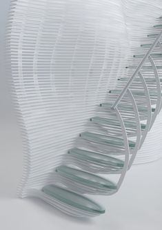 Professionals in staircase design, construction and stairs installation. In addition EeStairs offers design services on stairs and balustrades. Staircase Railings, Grand Staircase, Staircase Design, Stairways, Stairs Architecture, Architecture Details, Interior Architecture, Victorian Architecture, Site Analysis Architecture