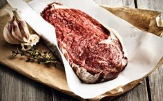 KME Studios - Klaus Einwanger Photographer, Foodphotographer, Foodphotography, Food Photos, medium Steak #food #photography