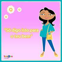 #Toys #Brinquedos #Frases #Quotes #Crianças #Mãe #Maternidade