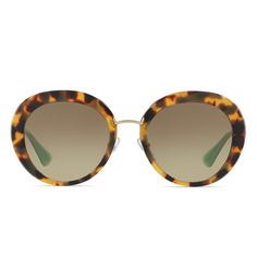 eb5ca25cda1 The 11 best Urban Cool Shades images on Pinterest