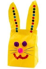 preschool easter crafts – Google Search
