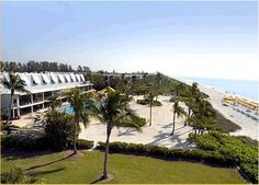 43 best stay at sundial images captiva island vacation places rh pinterest com