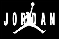 air jordan logo michael jordan pinterest jordans jordan logo