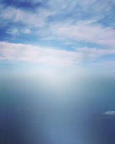 From @krystin90 Beautiful approch yesterday in Kos (Greece) #greece #approch #crewiser #flightattendantlife #flightattendant #beautifulsky #beautifulday #luxembourgishcrew #niceflight #crew #geekisland #crewiser #layover #fly #crewlife #stewardess #cabincrew #cabincrewlife #pilot #aircrew #travel #steward #cabincrewlifestyle #plane #airlinescrew #flightattendants #cabinattendant #crewfie #airline #aircraft #crewiser