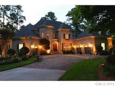 28 best homes i love around lake norman images nc real estate rh pinterest com