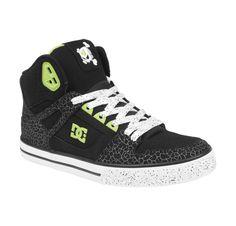 7c012385f6ef Men s Ken Block Spartan High Shoes 302430
