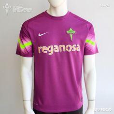 Camiseta Portero RCF 14-15 Mens Tops, T Shirt, Fashion, Fo Porter, T Shirts, Supreme T Shirt, Moda, Tee Shirt, Fashion Styles