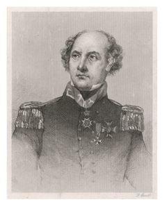John Franklin 富蘭克林爵士