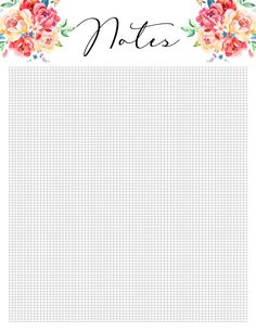 Come on in and snatch up your Free Printable 2018 Planner 50 Plus Printable Pages! You will find everything you need to get organized for the new year! 2018 Planner, Weekly Planner, Happy Planner, Meal Planner, College Planner, College Tips, Calendar Pages, Planner Pages, Planner Stickers