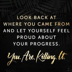#Throwback #Thursday #angiewatts #tbt #throwbackthursday #thursday #progress #progression #selfmade #killinit #message #inspirationalquotes #entrepreneur #mompreneur #ceo #bosschick #businesswoman #business #beauty #beautybloggers #naturalskincare #naturalproducts #startup #startuplife