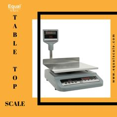 Weighing Scale Manufacturer in India Aluminium Ladder, Weighing Scale, More, Virgos, Balance Sheet, Weight Scale, Scale, Wave