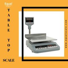 Weighing Scale Manufacturer in India Aluminium Ladder, Weighing Scale, More, Scale, Virgos, Weight Scale, Libra
