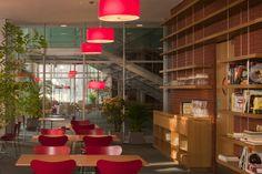 Isabella Stewart Gardner Museum  / Renzo Piano