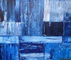 acryl schilderijen op canvas - Google zoeken