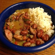Creole 39 food on pinterest food blogs deep fried shrimp for Authentic cajun cuisine