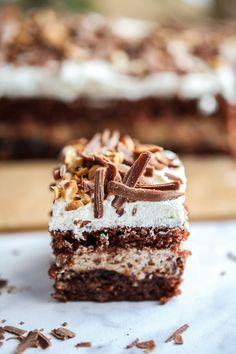 Aga, Baking Ideas, Cheesecake, Cakes, Food, Cake Makers, Cheesecakes, Kuchen, Essen