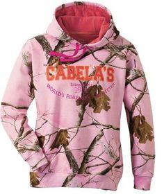 Mossy Oak Pink Hoodie 2X 3X Plus Size Pnk Camo Sweatshirt - Use ...