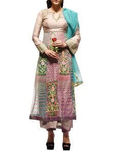 99ff3ddc322 Impress Everyone Around You With Your Elegant Style By Wearing This  Designer Suit In A-