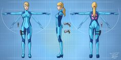 zero_suit_samus_model_sheet_by_glitcher-d77vqwq.jpg (1200×600)