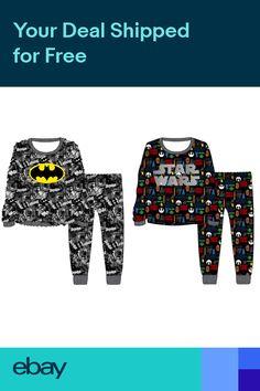 2ea93206e 16 Best Children s pyjamas images