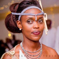 Every bride is beautiful. It's like newborn babies. They can't help it.  #igers #bride #photooftheday #weddings #Rwandanwedding #photogenix #250weddings #africanweddings #bride #groom #passionpassport #monoart_ #my_365 #thedailybite #theoutbound #bandofuninstagoodmyphoto #2instagoodportraitlove. #justgoshoot #exploretocreate #peoplescreatives #visualsoflife #beawesome #awesome #begreat #beautiful #weddings #doawesome #great