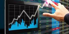 Evitare gli errori comuni nel trading