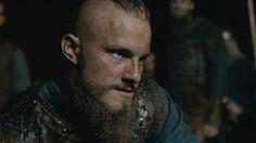 Next Season's sneak peek Vikings Full Episodes, Video & More | HISTORY