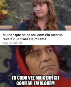 O MUNDO TÁ FERRADO