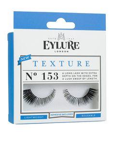 Texture No. 153