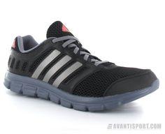 the latest e317a 5560e Zwarte Running Schoen Adidas, Breeze, Running, Nice Asses, Racing, Run Walk