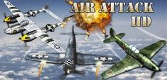 Review ANDROID GAME AIRATTACK HD V1.4.1 APK  >>>  click the image to learn more...