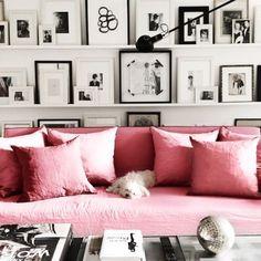 5 passos para quem vai decorar o seu primeiro apartamento