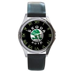 Hot Rare Heineken Beer BottLe Cap Round Metal Watch by esiaelidrop Country Music Bands, Metal Music Bands, Celebrity Names, Celebrity Pictures, Celebrity Gossip, Gifts For Girls, Gifts For Women, Picture Watch, The Rocky Horror Picture Show
