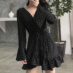 Stylish Dresses, Casual Dresses, Short Dresses, Summer Dresses, Cute Casual Outfits, Pretty Outfits, Pretty Dresses, Look Fashion, Girl Fashion