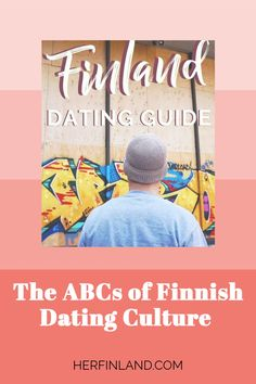 Do you have a crush on a Finnish person? Check out these tips to learn about the dating culture in Finland! #LoveFinland #FinnishCulture Nordic Style, Scandinavian Style, Finland Facts, Nordic Wedding, Nordic Fashion, Scandi Chic, Having A Crush, Family Travel, Lifestyle Blog