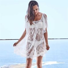 What to Pack for a Beach Holiday - our fabulous finds today at the link: http://coastallifestyle.com.au/what-to-pack-for-a-beach-holiday/ #fashion #fashionable #fashionista #fashionstyle #fashiondiaries #fashionblog #beachstyle #vacationstyle #beachfashion #kaftan #kaftans #beachcoverup #coverup #tunic #style #styles #stylediaries #styleinspiration #summerfashion #onlineshop #onlineshopping #onlineshops #summerscoming #summergirl #summerfun #vacation #vacationstyle