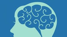 Facts About the Human Brain That Will Make Your Marketing More Successful - http://brainmysteries.com/facts-human-brain-will-make-marketing-successful/