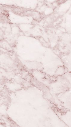 Dusty pink marble wallpaper